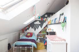 Creative Skylight Ideas 20 Delightful Rooms With Skylights