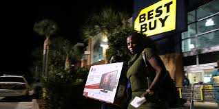 best buy will start black friday at 5 p m on thanksgiving huffpost