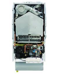 caldaia per interni caldaia a condensazione 25 kw alta efficienza beretta ciao at 25 erp