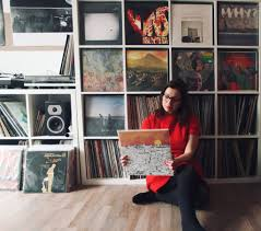 where can i buy photo albums on diana s recent vinyl rotation top ten albums of 2017
