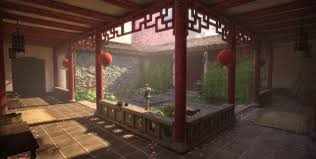 Courtyards by Cn Hotel Inns Courtyards Novel Updates Forum
