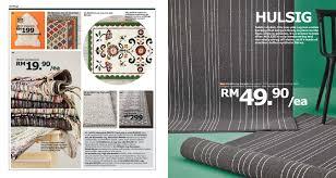 Ikea Catalog 2015 Ikea Catalog 2015 Malaysia By Z A Issuu