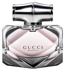 boots sale uk perfume half price fragrances perfume aftershave boots