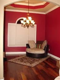 15 best dining room images on pinterest guest bedrooms paint