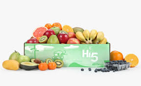 office fruit delivery hi5 produce office fruit delivery