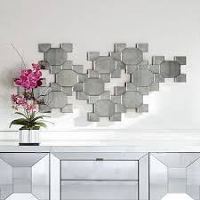 Mirrored Wall Panels Mirrored Wall Panel Products Bookmarks Design Inspiration And
