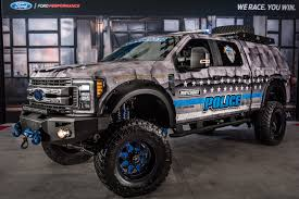2017 ford f 350 super duty 4 4 xl crew cab mbx350 matchbox police
