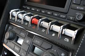 Lamborghini Murcielago Sv Interior - lamborghini gallardo lp 570 4 superleggera salon keys carbon radio