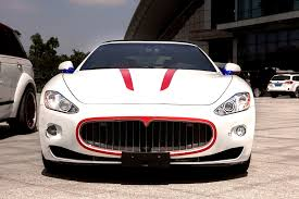 modified sports cars high performance car insurance for a maseratiperformance cars