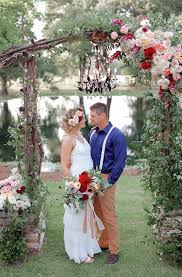 wedding arches outdoor 20 outdoor wedding arches that we can t stop obsessing brit
