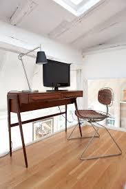 Desk Design Castelar Daniel Arsham Studio Buscar Con Google Oficinas Singulares