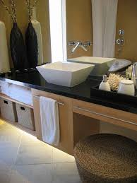 Vanity For Small Bathroom 200 Bathroom Ideas Remodel Decor Pictures