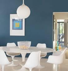 benjamin moore blue danube 2062 30 in ben eggshell boys room