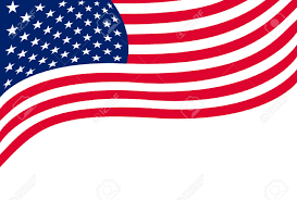 American Flag Header American Flag Images U0026 Stock Pictures Royalty Free American Flag