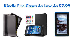 amazon kindle fire tablet black friday kindle fire 7