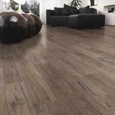 nirvana home laminate flooring formaldehyde carpet vidalondon