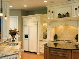 kitchen island costs kitchen cabinets concept refacing kitchen cabinets cost home