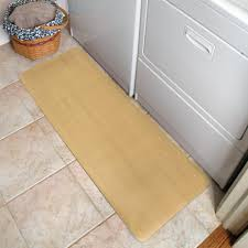 Commercial Kitchen Mat Amazon Com Anti Fatigue Floor Mat 18x36 Maple Finish Maple