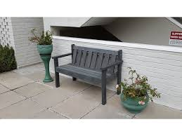 Recycled Plastic Outdoor Furniture Milnerton Vottlecom Free - Recycled outdoor furniture