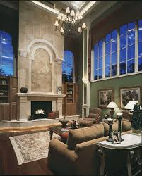 Houseplans And More Miranda Place Luxury Home Best Traditional House Plans And