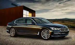 735d bmw 57 used bmw 7 series for sale in dubai uae dubicars com
