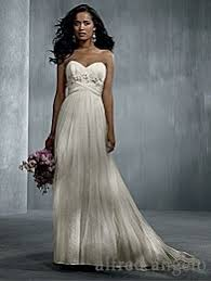 261 best wedding images on pinterest boyfriends marriage and