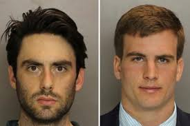 frat boy haircut from frat boys to criminals two college elites scarface dreams