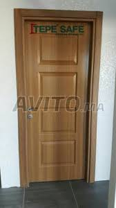porte chambre porte chambre turc à vendre à dans meubles et décoration avito ma