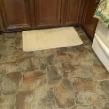 carpet to go bellevue flooring store 13 photos 26 reviews