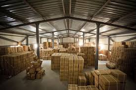 warehouse layout factors factors for industrial facility size layout