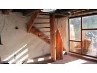 treppen einschalen treppe möbel gebraucht kaufen in cottbus ebay kleinanzeigen
