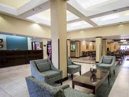 Comfort Suites Old Town Orlando Best Price On Comfort Suites Ucf Area Research Park In Orlando