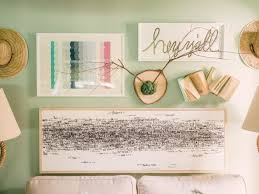 bedroom creatively diy room decor for more bedroom