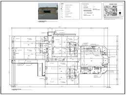 floor plan survey documentation examples us building survey