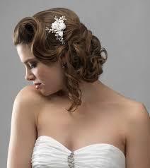hair decoration wedi flowersjadai chennai service provider of hair decoration