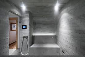 moderne badezimmer fliesen grau die besten 25 graue badezimmer ideen auf badezimmer