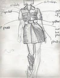 gallery sketching online drawing art gallery