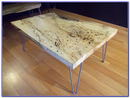 Coffee Table Rounded Edges Square Coffee Table Rounded Edges Coffee Table Home Furniture