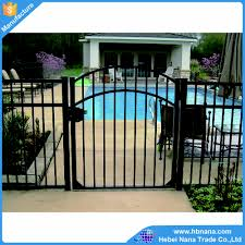 modern iron gate designs modern iron gate designs suppliers and