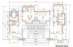 plan architecture stunning plan architecte villa ideas joshkrajcik us joshkrajcik us