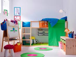 Wonderful Childrens Bedroom Ideas IKEA Ikea Ikea Childrens Bedroom - Ikea childrens bedroom ideas