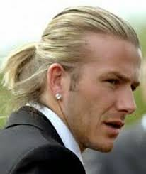 Men Longer Hairstyles by Dashing Hairstyles For Men With Long Hair