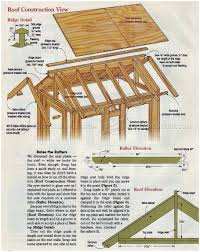 house plan backyards appealing backyard playhouse plans backyard