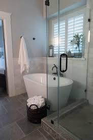 small spa bathroom ideas how to make a small master bath spa like modernize