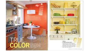 consumer reports best paint for kitchen cabinets consumer reports kitchen planning and buying guide tracy