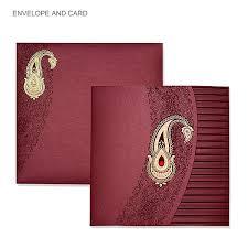 Best Indian Wedding Card Designs Card Invitation Ideas Modern Ideas Kids Birthday Party Invitation