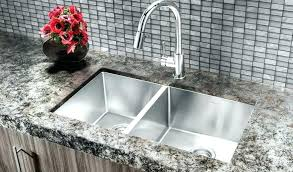 My Kitchen Sink Smells Kitchen Sink Smells Also Bad Luxury My Kitchen Sink Stinks Pour By