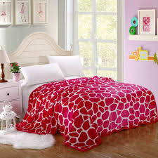 queen size girls bedding vikingwaterford com page 121 appealing luxury girls bedding