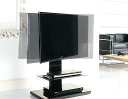 télé pour chambre meuble d angle moderne commode d angle pour chambre meuble tv pour