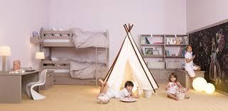 chambre douillette zoom sur les chambres d enfants les plus cocoon smalldou